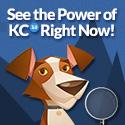 Keyword Canine 3.0